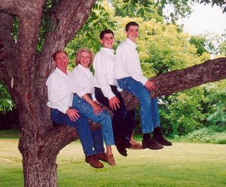awkward-family-photos3
