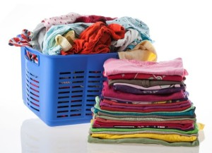 fold-clothes-drop-off-wash-and-fold-laundry-KSQRVe-clipart