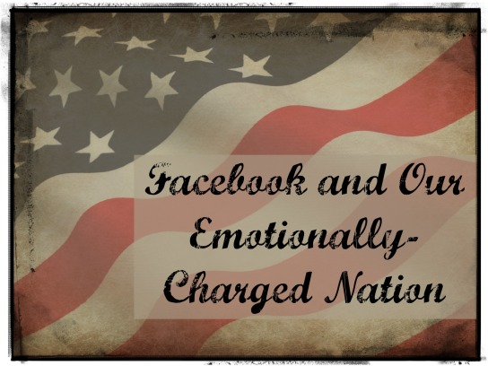 facebook-and-our-world-title