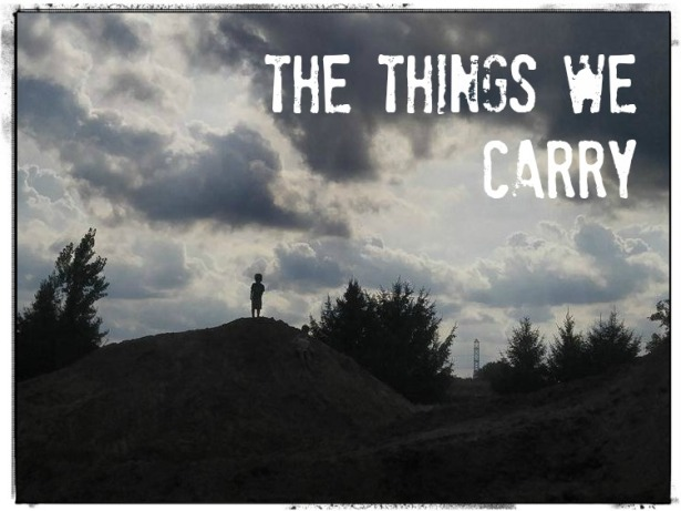 things-we-carry