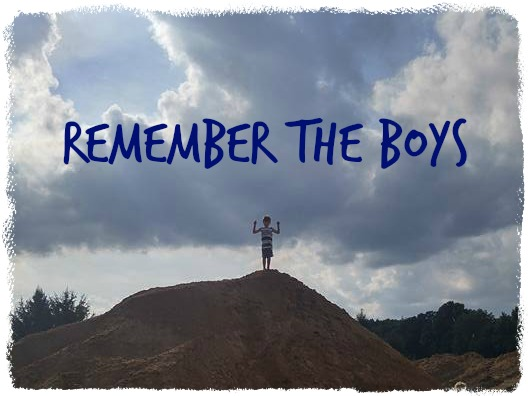 remember-the-boys