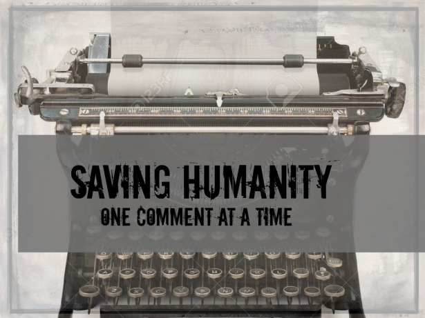saving-humanity