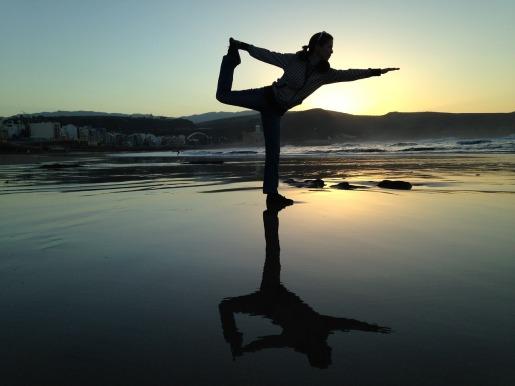 balance-1107484_1280